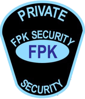 FPK Security